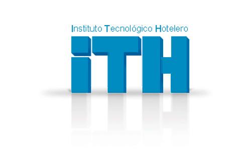 subhasta-denergia-Instituto-tecnologico-hotelero